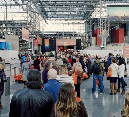 Fundtur apresenta MS para o mercado americano na The New York Times Travel Show 2020