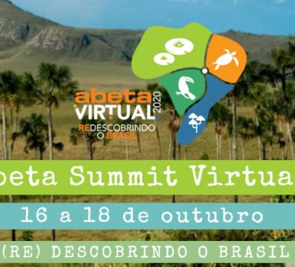 MS participa do ABETA Summit 2020